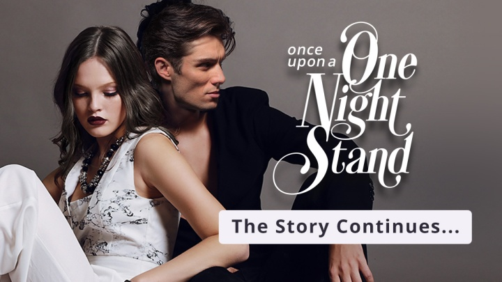 Once Upon a One Night Stand – Story Seasons & Updated FAQ