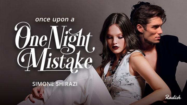 Once Upon a One Night Mistake – Story Seasons & UpdatedFAQ